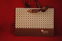 Подарочные пакеты 1044-5 (0013) - 12 шт. в упаковке