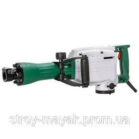 Электрический Отбойный молоток DWT, 1500 Вт, DBR14-30BMC