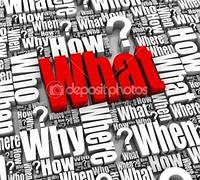 ЧТО такое фосфаты, фосфонаты, цеолиты?