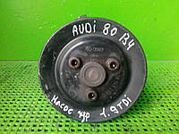Бу насос гидроусилителя руля для Audi 80 B4 1.9 TDI 228 14 2 O Germany, фото 1