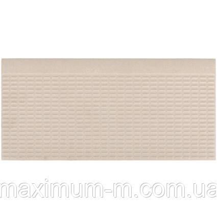 Aquaviva Плитка керамическая противоскользящая с кромкой Aquaviva AV013