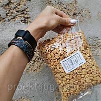 Арахис соленый Премиум качества Америка, закуска к пиву (снек) 1 кг, фото 2