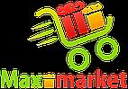 Max-market