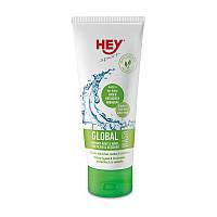 Универсальное моющее средство HEY-Sport Global Wash