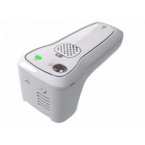 Візуалізатор вен Veinscope BR-1.02