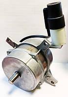 Двигатель вентилятора горелки Ferroli SUN