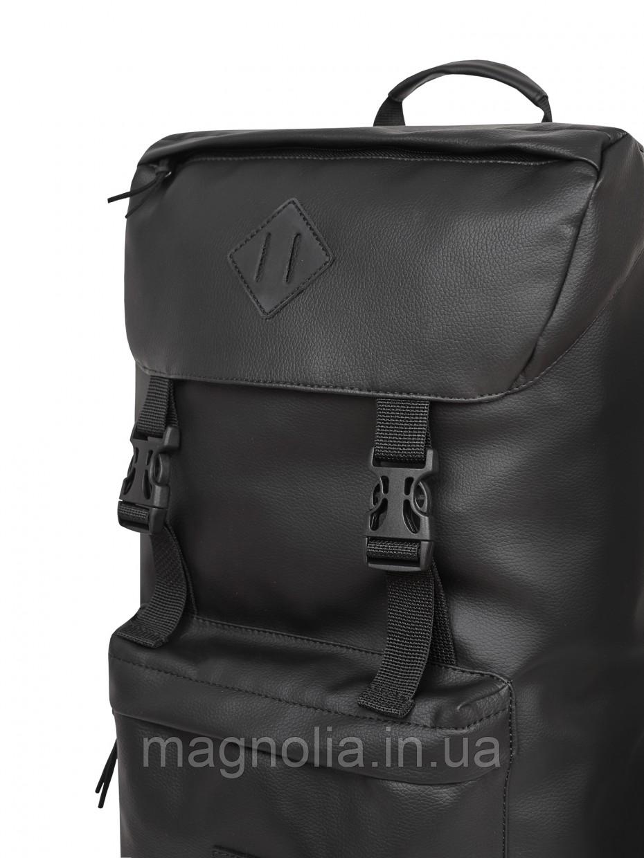 Рюкзак ТОП КАЧЕСТВА, женский мужской рюкзак для ноутбука! Шкіряний