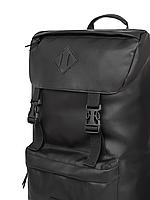 Рюкзак ТОП КАЧЕСТВА, женский мужской рюкзак для ноутбука! Шкіряний, фото 1