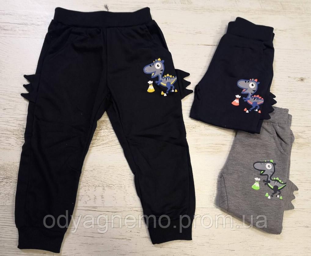 Спортивные брюки для мальчиков Sincere, 80-110 pp. Артикул: LL2636