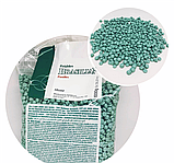 Xanitalia Воск в гранулах Алоэ 1 кг., фото 2