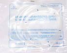 Зонд дуоденальный № 12 / Гемопласт, фото 2
