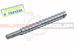 Шпилька анкерного кріплення Almaz Group 180 мм для установок алмазного свердління