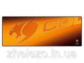 Игровая поверхность Cougar Arena Orange, фото 2