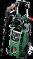 Мойка высокого давления (минимойка) Bosch AQT 45-14 X (06008A7400)