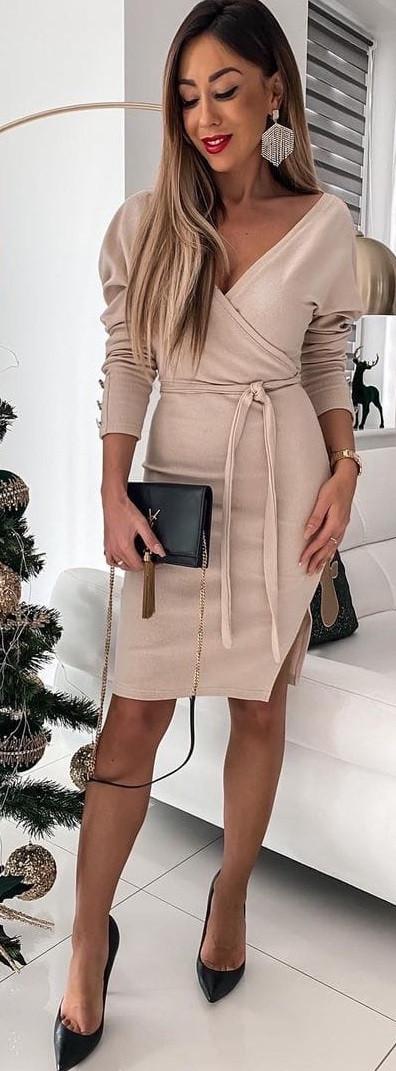 Платье женское мм444