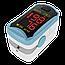 Бесконтактный термометр Arhimed Ecotherm ST350 + пульсоксиметр MD300C1, фото 9
