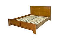 Кровать Модена 1600