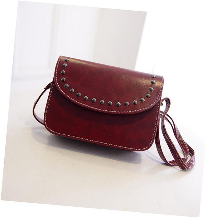 Женская сумочка  СС-6994-91