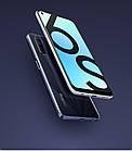 Смартфон Realme 6S 6/128GB Eclipse Black Mediatek MT6785 Helio G90T 4300 мАч, фото 6