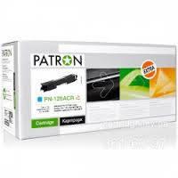 Картридж лазерный PATRON CT-HP-C3906A-PN-R Восстановленный