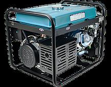 Генератор бензиновый Konner&Sohnen KS 10000E ATS (8кВт), фото 2