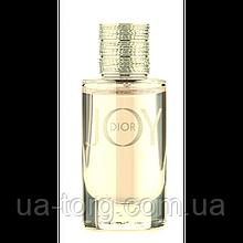 Женская парфюмерная вода Dior Joy By Dior, 90 мл (Euro)