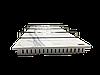 Керамический полотенцесушитель с терморегулятором LIFEX ПСК600 (белый мрамор), фото 3