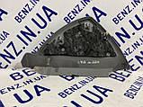 Накладка на торпедо левая Mercedes W204 A2046800378, фото 2