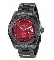 Мужские часы Invicta 33568 Pro Diver Master Ocean GMT, фото 1