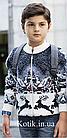 Семейные свитера Pulltonic Олени, фото 2