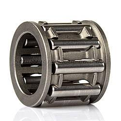 Сепаратор шатуна MSU Ø 12x17x14,5 мм