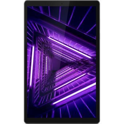 Планшет Lenovo Tab M10 HD (2-nd Gen) 2/32 WiFi Platinum Grey (ZA6W0020UA)