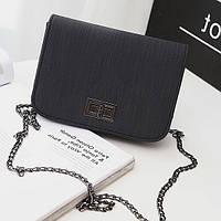 Женская сумочка CC-4546-10