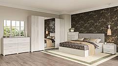 Спальня Ромбо