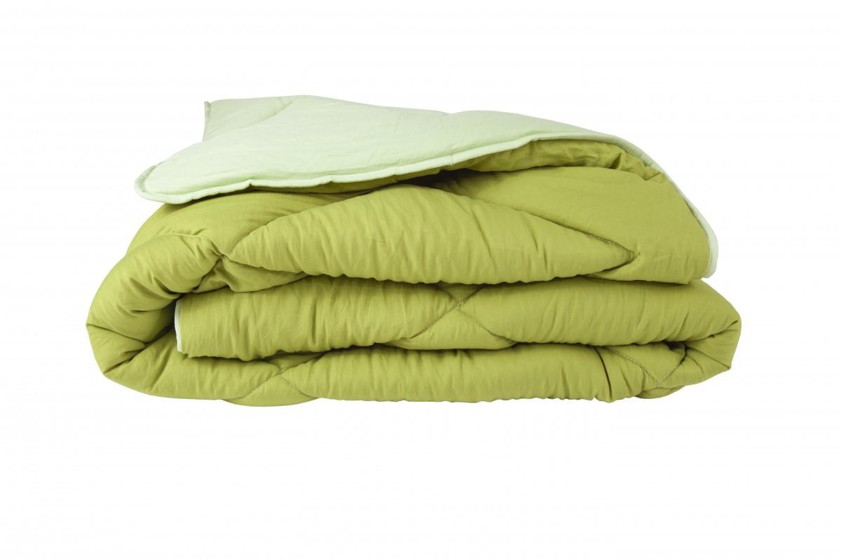 Одеяло ТЕП Alaska зимнее 200х210 евро