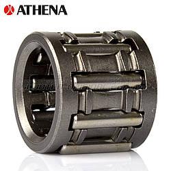 Сепаратор шатуна ATHENA Ø 12x17x14,8 мм YAMAHA YZ 80cc