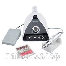 Фрезер для маникюра и педикюра ZS-711 Professional на 35000 об/мин