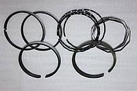 Кольца поршневые 76,0 Заз grog Корея