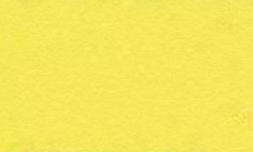 """Папір для пастелі """"Tiziano"""" А4 №20 limone 21х29,7см 160г/м2 №16F4120 (лимонний)(10)"""