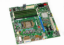 Комплект для складання ПК, Xeon X3450 2.66-3.20 GHz 4 ядра 8 потоків, 8GB DDR3, фото 3