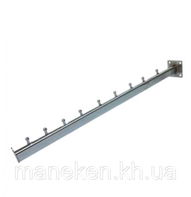 Флейта12L45к стене овал(C-4)