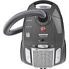 Пылесос Hoover TE70 TE65011 700W, фото 4