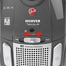 Пылесос Hoover TE70 TE65011 700W, фото 6