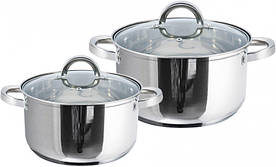 Набор посуды Gusto Solo Set GT-1300-04 4 предмета