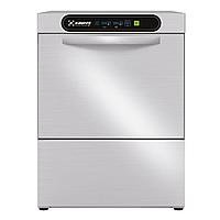 Посудомоечная машина Krupps C537S DGT Advance