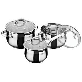 Набор посуды Maxmark MK-BL6506D 6 предметов