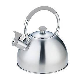 Чайник со свистком Maestro MR-1323 2,5 л
