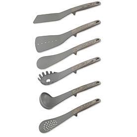 Кухонный набор Maestro MR-1547 6 предметов