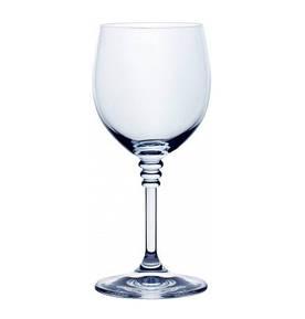Набір келихів Olivia для вина 240мл Bohemia b40346 156945