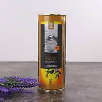Оливковое масло 1 л Extra Virgin Kalamata Orange HPA Греция OIL-5757-1